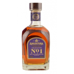 Angostura No.1 16 Years Old