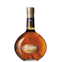 Nikka Rare Old Super Whisky