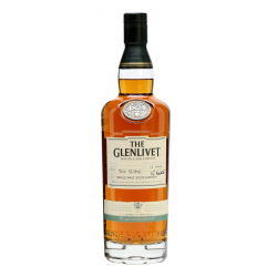 The Glenlivet Single Cask Edition