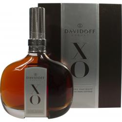 Davidoff Cognac XO Premium