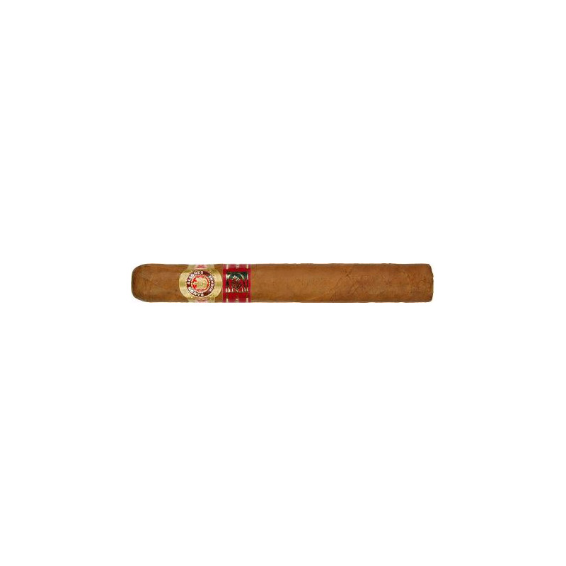Ramon Allones Superiores LCDH ED.
