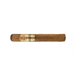Ramon Allones Club Allones L.E. 2015