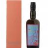 Samaroli 2001 Fiji Rum