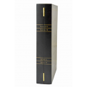 Partagas Book Colección Habanos 2013 - Serie E No.1