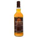Amrut Fusion Single Malt Whisky