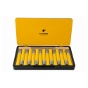 Cohiba_Set_Siglo VI_Tube