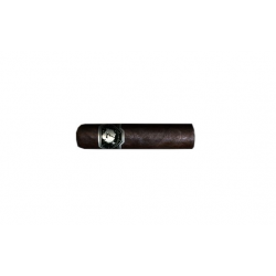 El Septimo Bullet Black Diamond