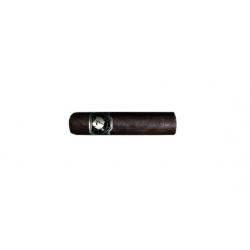 El Septimo Bullet Black Diamond