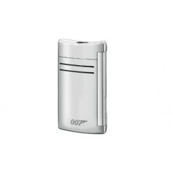 S.T. Dupont Minijet (COD 010095) Spectre Chrome Limited
