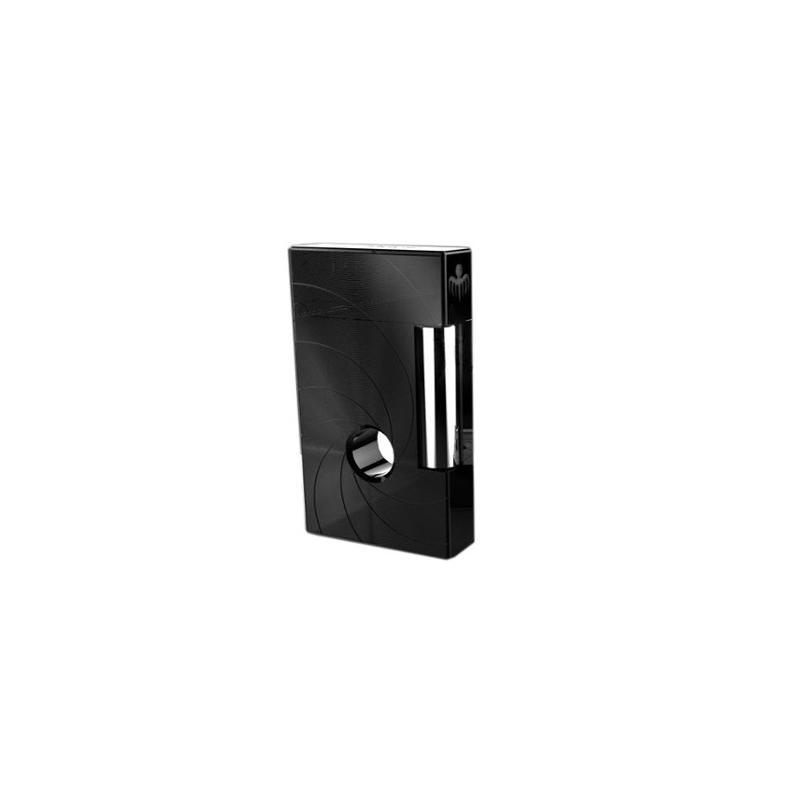 S.T.Dupont Ligne 2 (Cod 016157) Black Spectre Limited