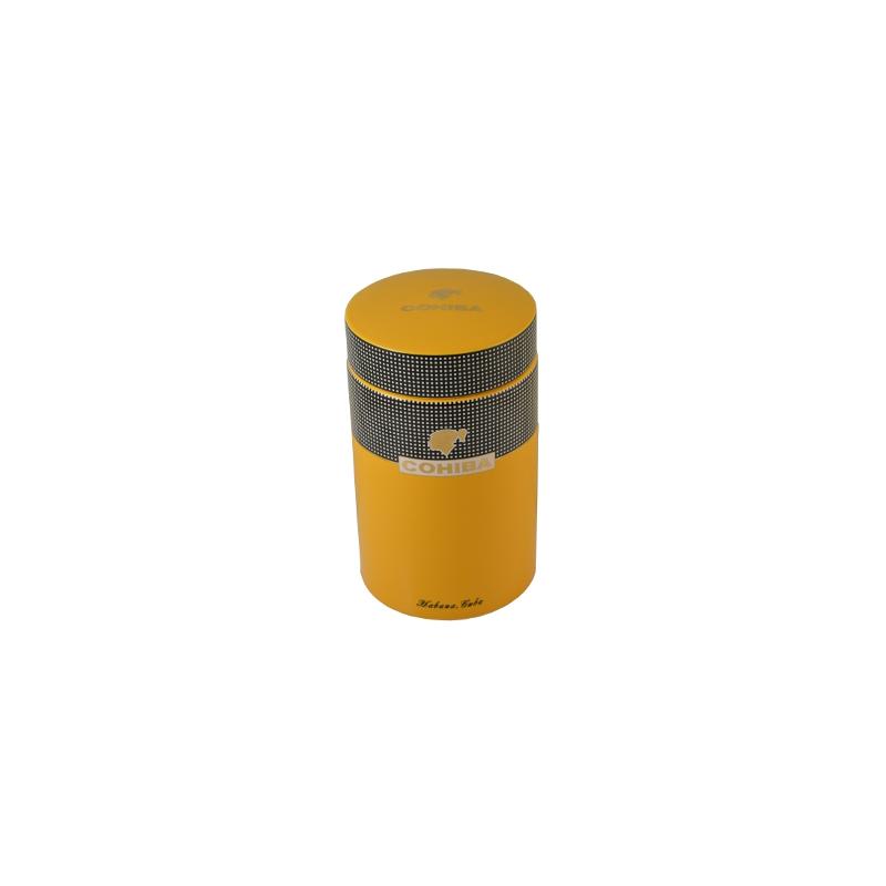 Cohiba  Siglo Series  Jar