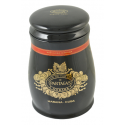 Partagas Series Jar
