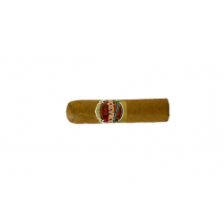 Corazon Short Robusto