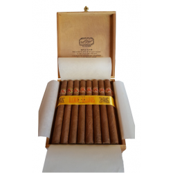 RAMON ALLONES 8-9-8 CABINET SELECTION