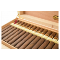 Humidor Padrón 50th Anniversary Limited Edition Maduro