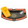 Partagas Ashtray with Cigar Case