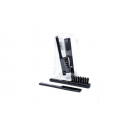 Brush and Comb Kit