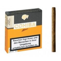 Cohiba Mini Cigarillos