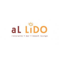 08 giugno 2018 Cena sul lago presso ristorante Al Lido
