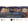 10 giugno 2018 Goodbye Coffee Presso LCDH Lugano