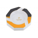 Cohiba Ashtray Limoges