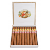 La Gloria Cubana Orgullosos Regional Edition Switzerland 2018 Available