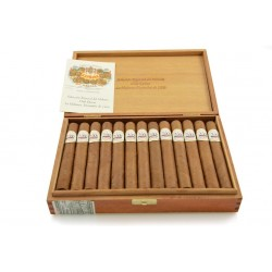 H.Upmann Club Epicur