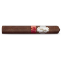 Davidoff Limited  Year of the Pig 2019