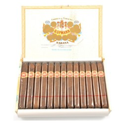 H.Upmann Kings
