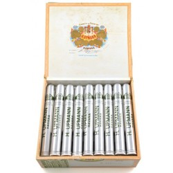 H.Upmann Monarch
