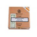 Trinidad Topes