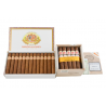 Robusto Combo Pack