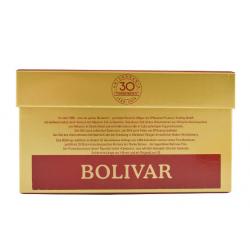 BOLÍVAR BELICOSOS FINOS 30 ANIVERSARIO 5TH AVENUE JAR