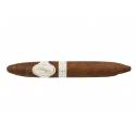Davidoff Special 53 Limited Edition 2020