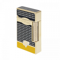 S.T. Dupont Le Grand Cohiba Lighter