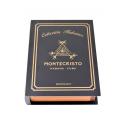 Montecristo Colleccion Book Gran Piramides 2017