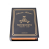 Montecristo Colleccion Book Gran Piramides 2017