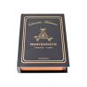 Montecristo Colleccion Cabinet Gran Piramides