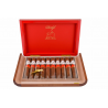 Davidoff Year of the Ox 2021