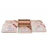 HOYO DE MONTERREY EPICURE DE LUXE LCDH ED. 5 Boxes Deal