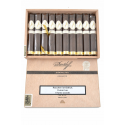 Davidoff Dominicana Robusto (Aged for 6 years)