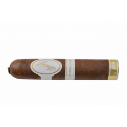 Davidoff Dominicana Short Robusto (Aged for 6 years)