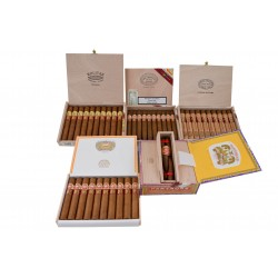 - LCDH ED 5 Boxes Deal -