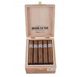 Horacio V Classic