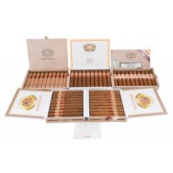 LCDH ED. 5 Boxes Deal --A--