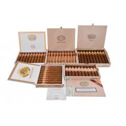 LCDH ED. 5 Boxes Deal --B--