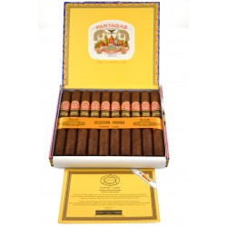 Partagas Seleccion Priva- Limited Edition 2014