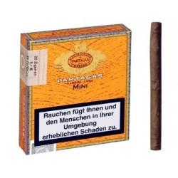 Partagas Mini Cigarillos