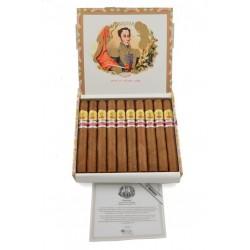 Bolivar Emperador