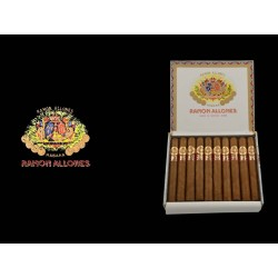 Ramon Allones Allones Superiores